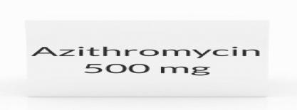 Single for chlamydia dose azithromycin Different options