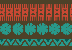 From Pacific Women