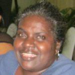 Ms Savina Nongebatu
